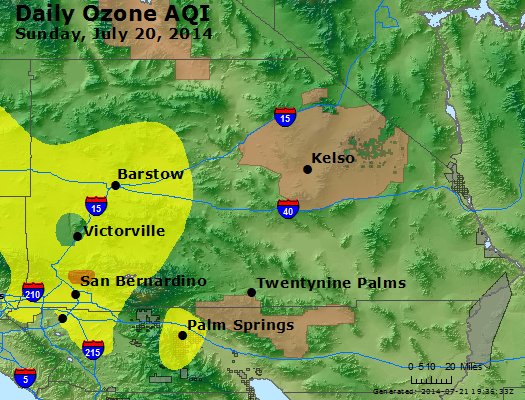 Peak Ozone (8-hour) - https://files.airnowtech.org/airnow/2014/20140720/peak_o3_sanbernardino_ca.jpg