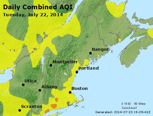 Peak AQI - https://files.airnowtech.org/airnow/2014/20140722/peak_aqi_vt_nh_ma_ct_ri_me.jpg