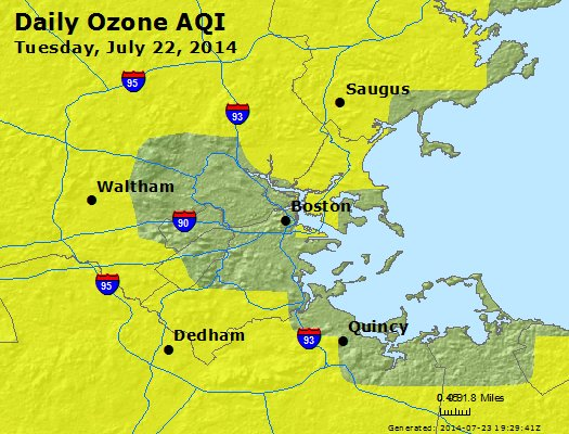 Peak Ozone (8-hour) - https://files.airnowtech.org/airnow/2014/20140722/peak_o3_boston_ma.jpg
