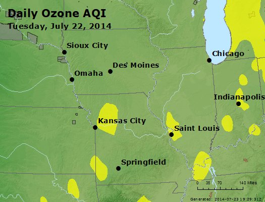 Peak Ozone (8-hour) - https://files.airnowtech.org/airnow/2014/20140722/peak_o3_ia_il_mo.jpg