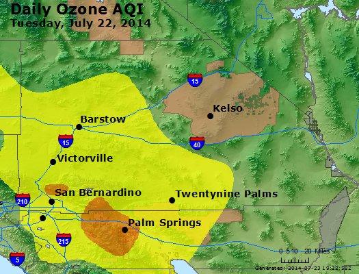 Peak Ozone (8-hour) - https://files.airnowtech.org/airnow/2014/20140722/peak_o3_sanbernardino_ca.jpg