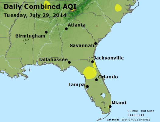 Peak AQI - https://files.airnowtech.org/airnow/2014/20140729/peak_aqi_al_ga_fl.jpg