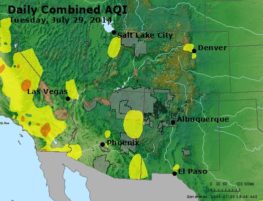 Peak AQI - https://files.airnowtech.org/airnow/2014/20140729/peak_aqi_co_ut_az_nm.jpg