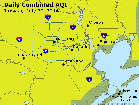 Peak AQI - https://files.airnowtech.org/airnow/2014/20140729/peak_aqi_houston_tx.jpg