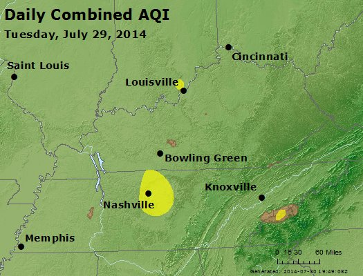 Peak AQI - https://files.airnowtech.org/airnow/2014/20140729/peak_aqi_ky_tn.jpg