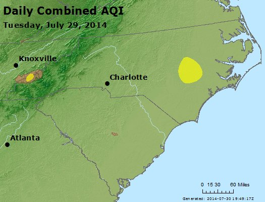 Peak AQI - https://files.airnowtech.org/airnow/2014/20140729/peak_aqi_nc_sc.jpg