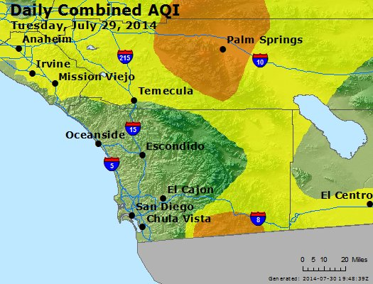 Peak AQI - https://files.airnowtech.org/airnow/2014/20140729/peak_aqi_sandiego_ca.jpg