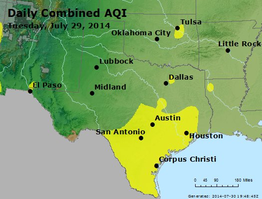 Peak AQI - https://files.airnowtech.org/airnow/2014/20140729/peak_aqi_tx_ok.jpg