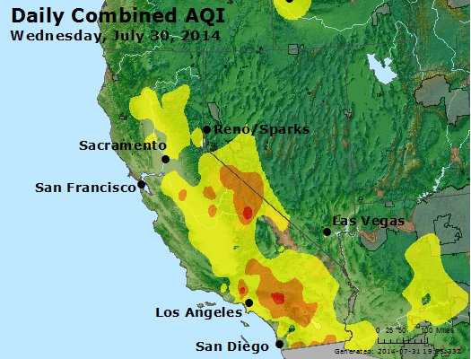 Peak AQI - https://files.airnowtech.org/airnow/2014/20140730/peak_aqi_ca_nv.jpg