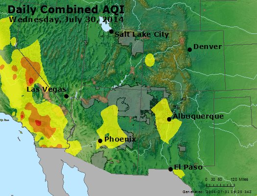 Peak AQI - https://files.airnowtech.org/airnow/2014/20140730/peak_aqi_co_ut_az_nm.jpg