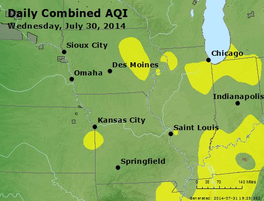 Peak AQI - https://files.airnowtech.org/airnow/2014/20140730/peak_aqi_ia_il_mo.jpg