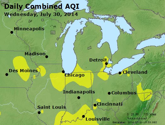 Peak AQI - https://files.airnowtech.org/airnow/2014/20140730/peak_aqi_mi_in_oh.jpg