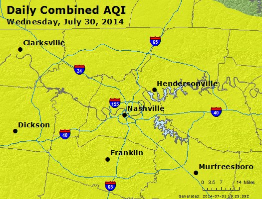 Peak AQI - https://files.airnowtech.org/airnow/2014/20140730/peak_aqi_nashville_tn.jpg