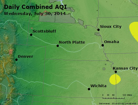 Peak AQI - https://files.airnowtech.org/airnow/2014/20140730/peak_aqi_ne_ks.jpg
