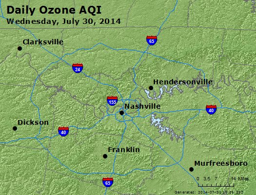 Peak Ozone (8-hour) - https://files.airnowtech.org/airnow/2014/20140730/peak_o3_nashville_tn.jpg