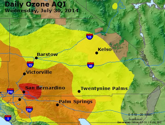 Peak Ozone (8-hour) - https://files.airnowtech.org/airnow/2014/20140730/peak_o3_sanbernardino_ca.jpg