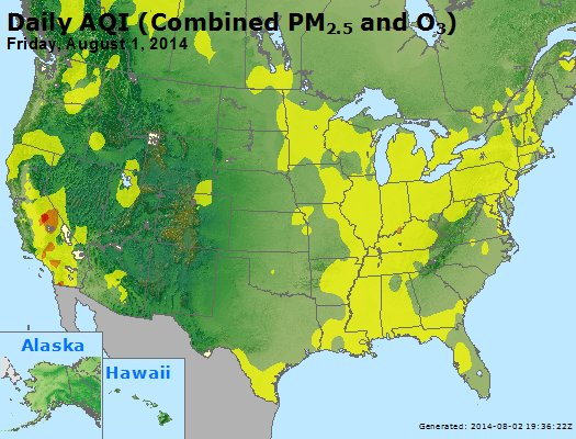 Peak AQI - https://files.airnowtech.org/airnow/2014/20140801/peak_aqi_usa.jpg