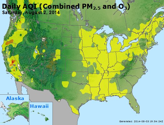 Peak AQI - https://files.airnowtech.org/airnow/2014/20140802/peak_aqi_usa.jpg
