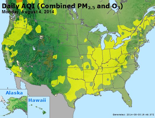 Peak AQI - https://files.airnowtech.org/airnow/2014/20140804/peak_aqi_usa.jpg