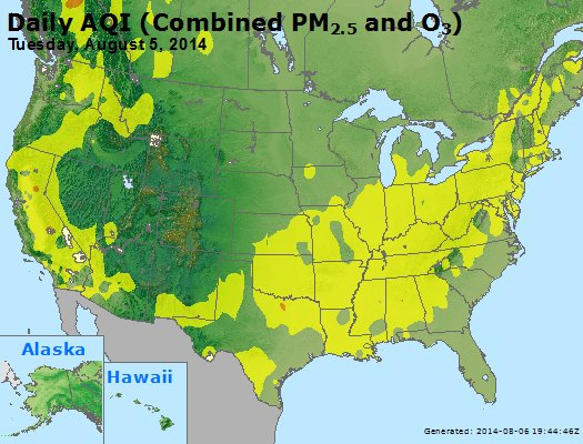 Peak AQI - https://files.airnowtech.org/airnow/2014/20140805/peak_aqi_usa.jpg