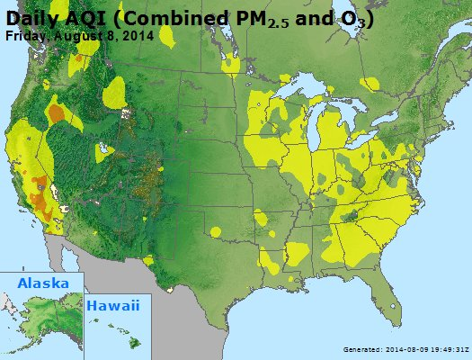 Peak AQI - https://files.airnowtech.org/airnow/2014/20140808/peak_aqi_usa.jpg
