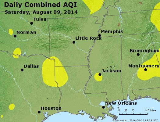 Peak AQI - https://files.airnowtech.org/airnow/2014/20140809/peak_aqi_ar_la_ms.jpg