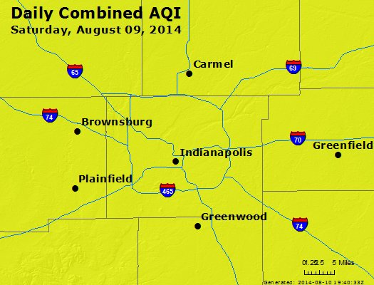 Peak AQI - https://files.airnowtech.org/airnow/2014/20140809/peak_aqi_indianapolis_in.jpg