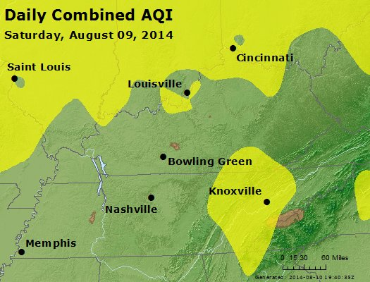 Peak AQI - https://files.airnowtech.org/airnow/2014/20140809/peak_aqi_ky_tn.jpg
