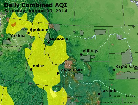 Peak AQI - https://files.airnowtech.org/airnow/2014/20140809/peak_aqi_mt_id_wy.jpg