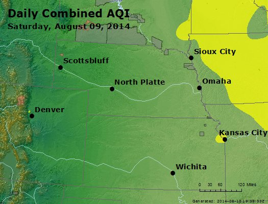Peak AQI - https://files.airnowtech.org/airnow/2014/20140809/peak_aqi_ne_ks.jpg