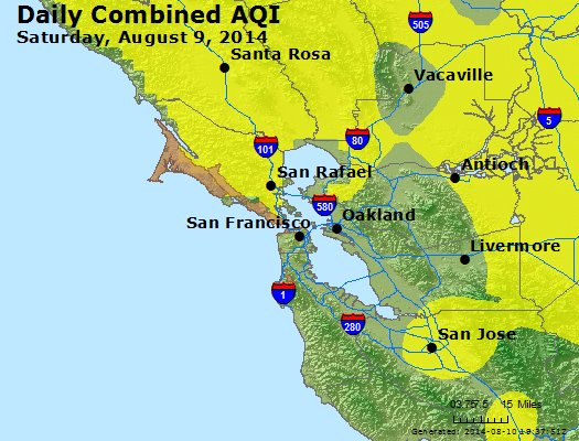 Peak AQI - https://files.airnowtech.org/airnow/2014/20140809/peak_aqi_sanfrancisco_ca.jpg