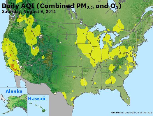 Peak AQI - https://files.airnowtech.org/airnow/2014/20140809/peak_aqi_usa.jpg