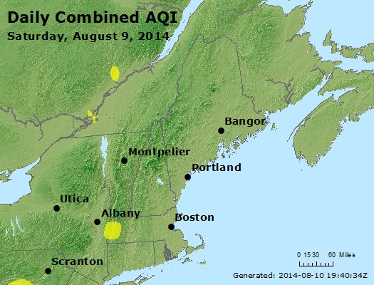 Peak AQI - https://files.airnowtech.org/airnow/2014/20140809/peak_aqi_vt_nh_ma_ct_ri_me.jpg