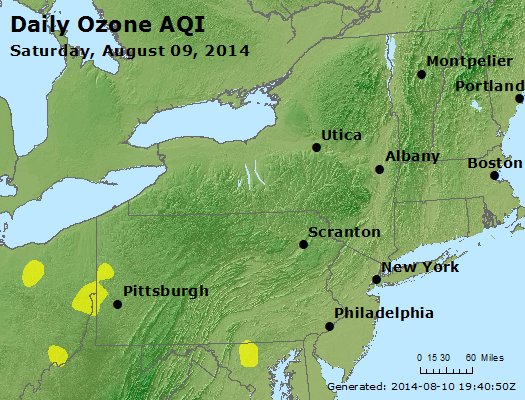 Peak Ozone (8-hour) - https://files.airnowtech.org/airnow/2014/20140809/peak_o3_ny_pa_nj.jpg