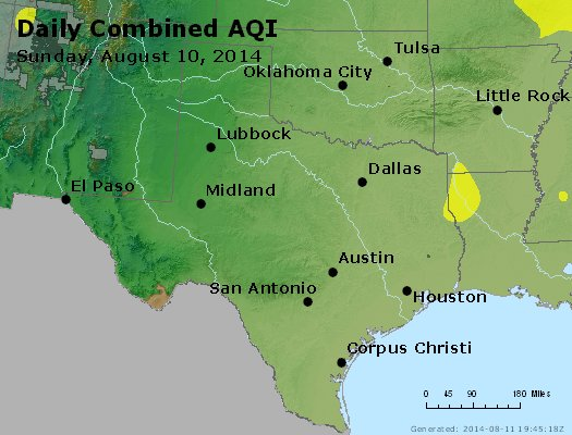 Peak AQI - https://files.airnowtech.org/airnow/2014/20140810/peak_aqi_tx_ok.jpg
