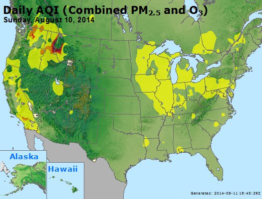 Peak AQI - https://files.airnowtech.org/airnow/2014/20140810/peak_aqi_usa.jpg