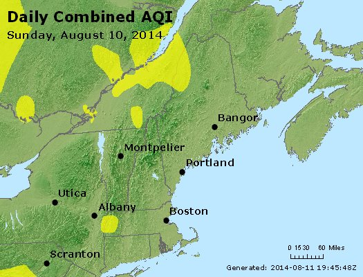 Peak AQI - https://files.airnowtech.org/airnow/2014/20140810/peak_aqi_vt_nh_ma_ct_ri_me.jpg