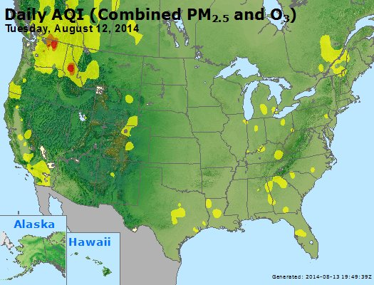 Peak AQI - https://files.airnowtech.org/airnow/2014/20140812/peak_aqi_usa.jpg