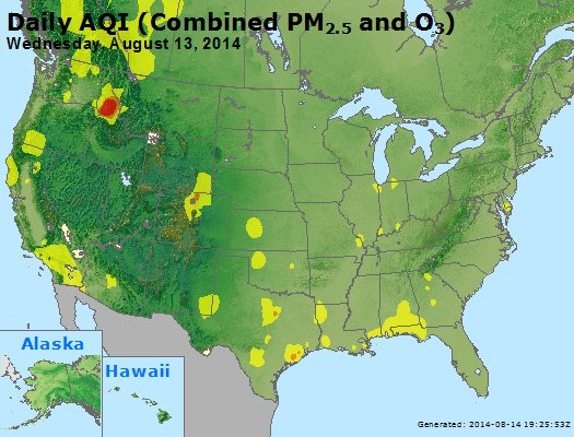 Peak AQI - https://files.airnowtech.org/airnow/2014/20140813/peak_aqi_usa.jpg