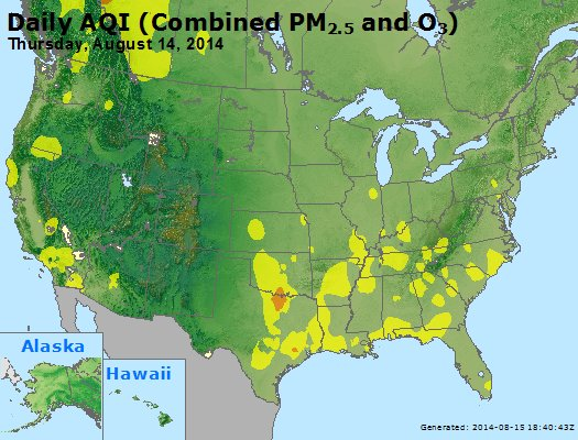 Peak AQI - https://files.airnowtech.org/airnow/2014/20140814/peak_aqi_usa.jpg