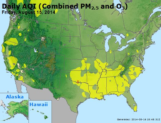 Peak AQI - https://files.airnowtech.org/airnow/2014/20140815/peak_aqi_usa.jpg