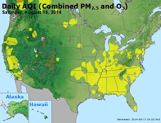 Peak AQI - https://files.airnowtech.org/airnow/2014/20140816/peak_aqi_usa.jpg