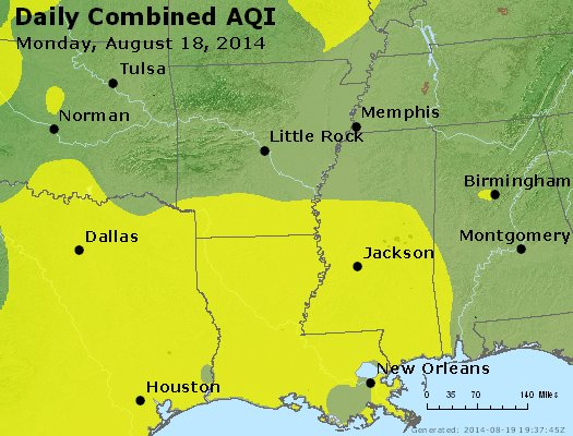 Peak AQI - https://files.airnowtech.org/airnow/2014/20140818/peak_aqi_ar_la_ms.jpg