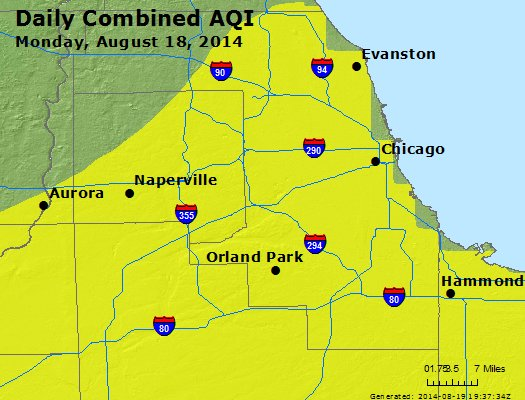 Peak AQI - https://files.airnowtech.org/airnow/2014/20140818/peak_aqi_chicago_il.jpg