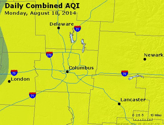 Peak AQI - https://files.airnowtech.org/airnow/2014/20140818/peak_aqi_columbus_oh.jpg