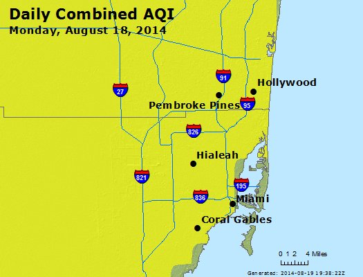Peak AQI - https://files.airnowtech.org/airnow/2014/20140818/peak_aqi_miami_fl.jpg