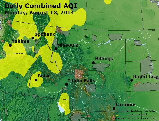 Peak AQI - https://files.airnowtech.org/airnow/2014/20140818/peak_aqi_mt_id_wy.jpg