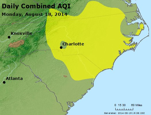 Peak AQI - https://files.airnowtech.org/airnow/2014/20140818/peak_aqi_nc_sc.jpg