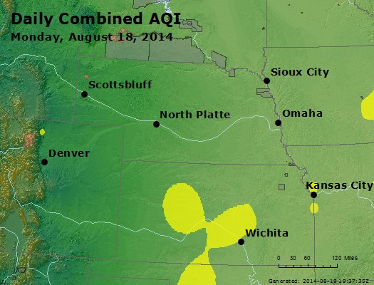 Peak AQI - https://files.airnowtech.org/airnow/2014/20140818/peak_aqi_ne_ks.jpg
