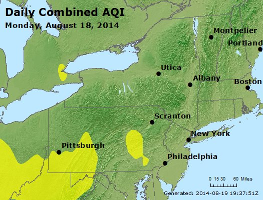 Peak AQI - https://files.airnowtech.org/airnow/2014/20140818/peak_aqi_ny_pa_nj.jpg